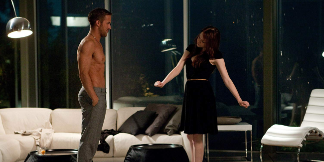 best-movies-decade-2011-crazy-stupid-love