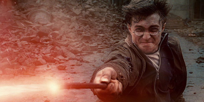 best-movies-decade-2011-harry-potter-deathly-hallows