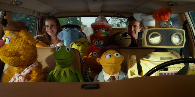 best-movies-decade-2011-the-muppets