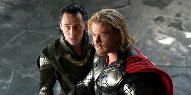 best-movies-decade-2011-thor