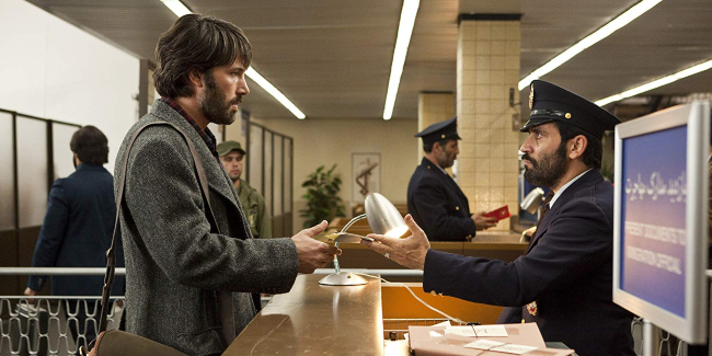best-movies-decade-2012-argo