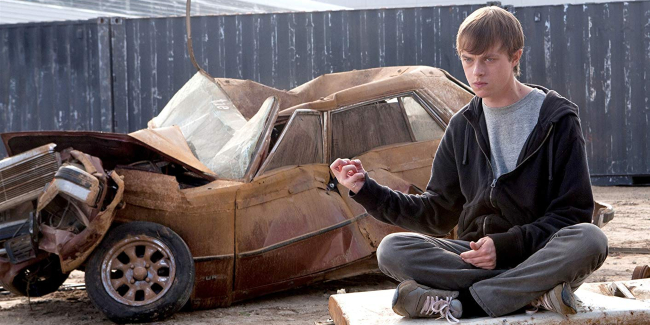 best-movies-decade-2012-chronicle