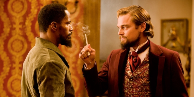 best-movies-decade-2012-django-unchained