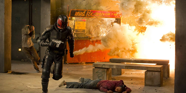 best-movies-decade-2012-dredd