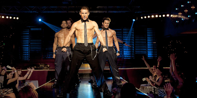 best-movies-decade-2012-magic-mike