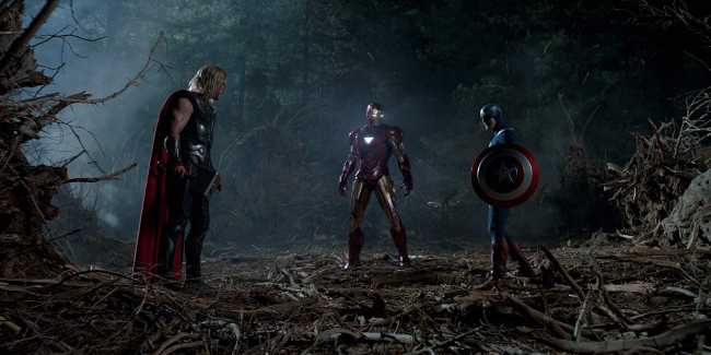 best-movies-decade-2012-the-avengers