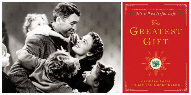 its-a-wonderful-life-greatest-gift-book