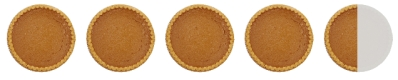 marriage-story-2019-divorce-papers-pie