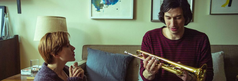 marriage-story-adam-driver-charlie-trumpet