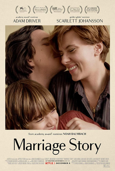 marriage-story-movie-review-2019-netflix