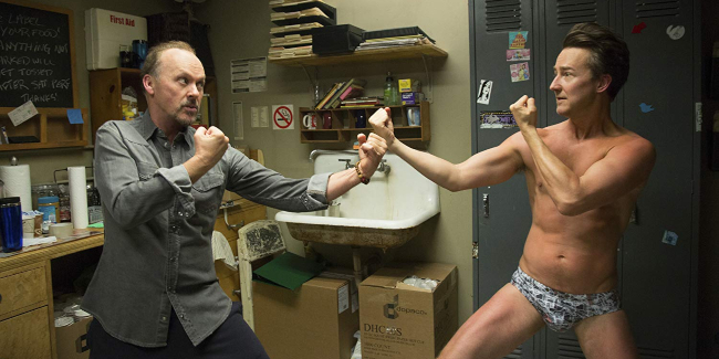 movies-with-long-titles-birdman-unexpected-virtue
