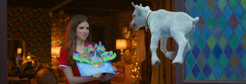 noelle-2019-anna-kendrick-baby-reindeer