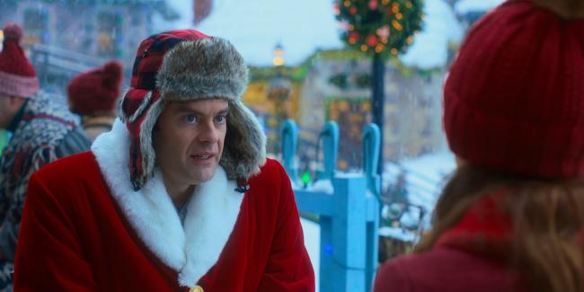 noelle-2019-disney-plus-bill-hader-santa