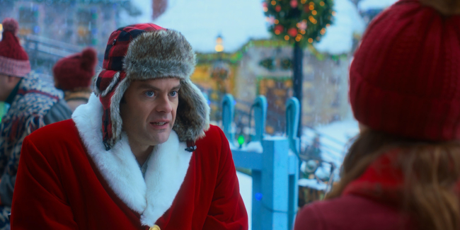 noelle-2019-disney-plus-bill-hader-santa