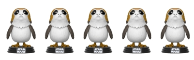 star-wars-rise-of-skywalker-porgs