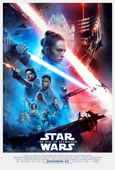 star-wars-rise-of-skywalker-review-2019