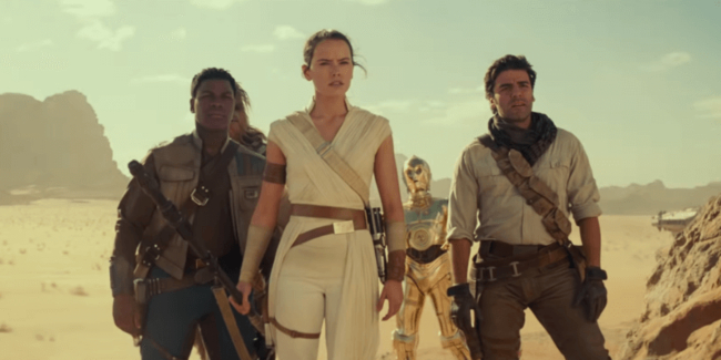 star-wars-rise-of-skywalker-rey-poe-finn