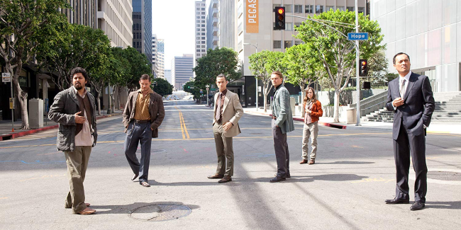 top-movies-decade-2010-inception
