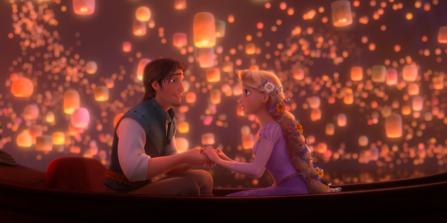 top-movies-decade-2010-tangled