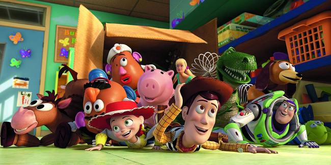 top-movies-decade-2010-toy-story-3