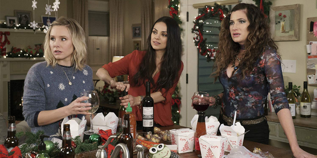 watched-in-november-bad-moms-christmas