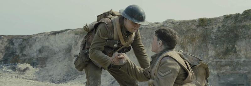 1917-movie-george-mackay-tommen-baratheon