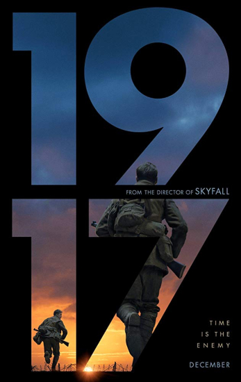 1917-movie-review-poster-2019