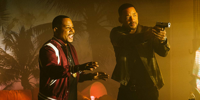 bad-boys-for-life-martin-lawrence-will-smith