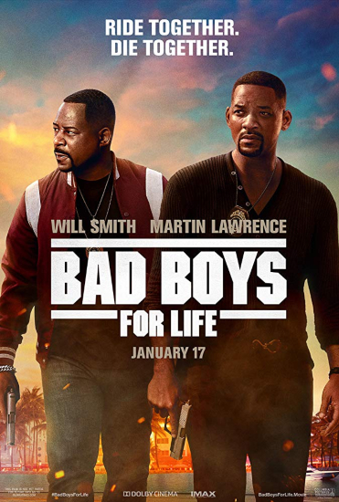 bad-boys-for-life-movie-review-2020
