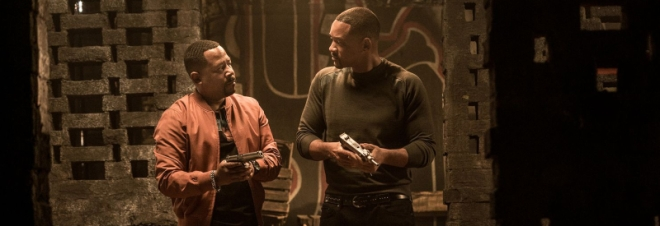 bad-boys-for-life-will-smith-mike-2020