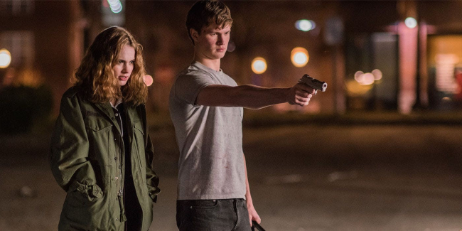 best-movies-2017-baby-driver