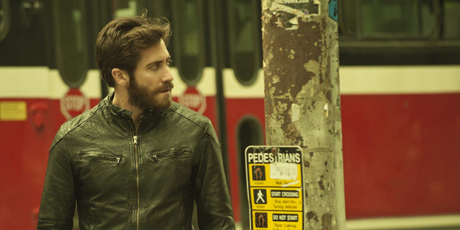 best-movies-decade-2013-enemy