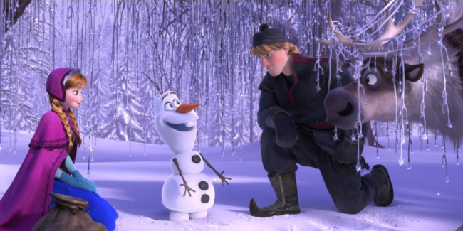 best-movies-decade-2013-frozen