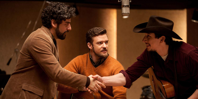 best-movies-decade-2013-inside-llewyn-davis