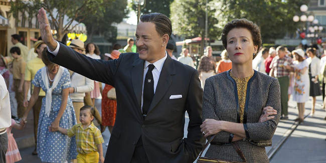 best-movies-decade-2013-saving-mr-banks