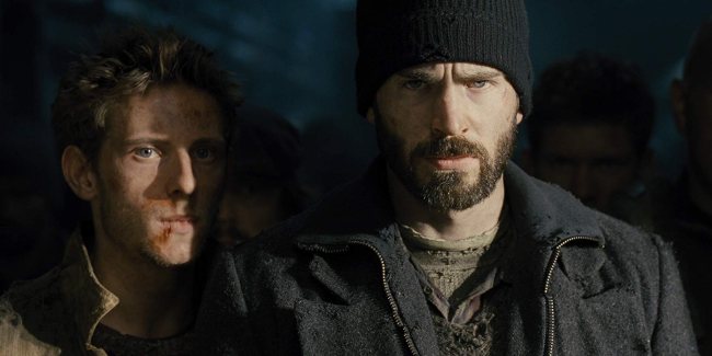 best-movies-decade-2013-snowpiercer