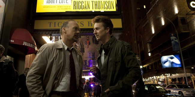 best-movies-decade-2014-birdman