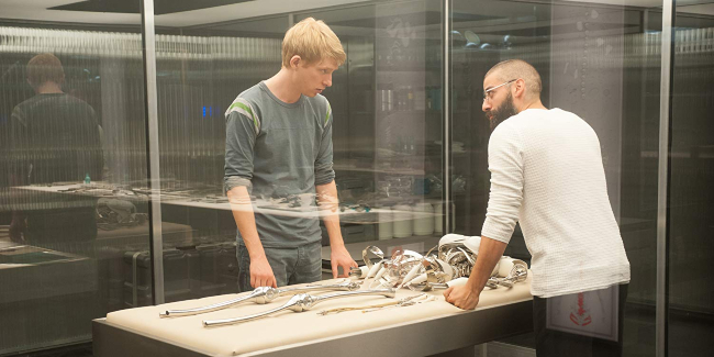 best-movies-decade-2014-ex-machina