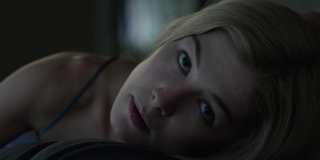 best-movies-decade-2014-gone-girl