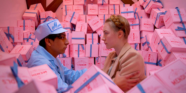 best-movies-decade-2014-grand-budapest-hotel