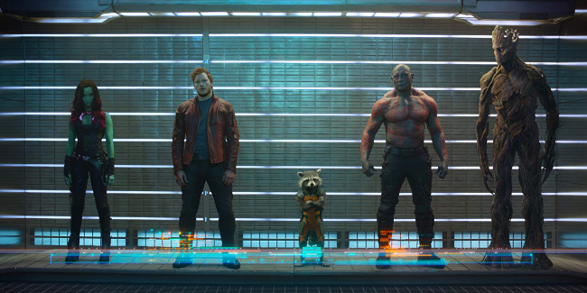 best-movies-decade-2014-guardians-of-the-galaxy