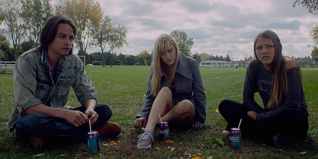 best-movies-decade-2014-it-follows