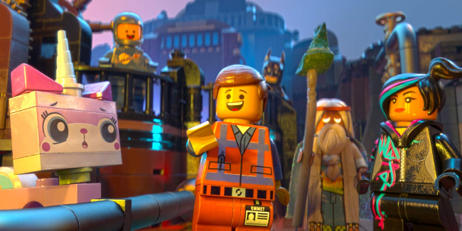 best-movies-decade-2014-lego-movie
