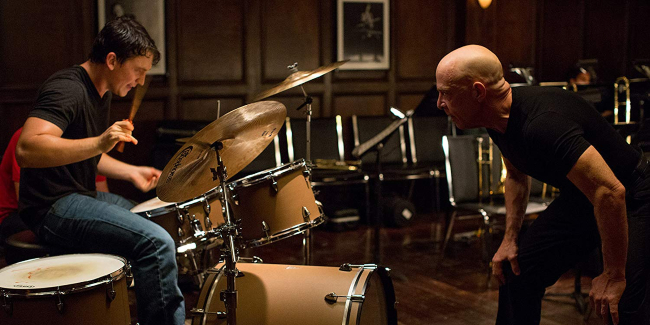 best-movies-decade-2014-whiplash