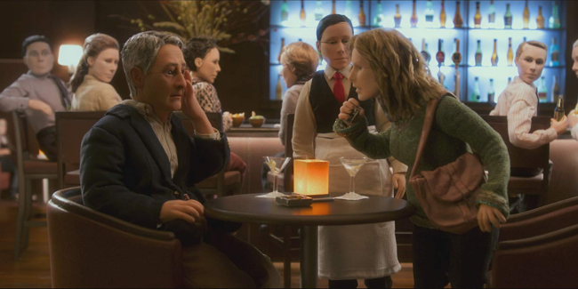 best-movies-decade-2015-anomalisa