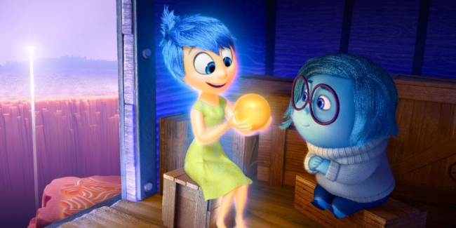 best-movies-decade-2015-inside-out