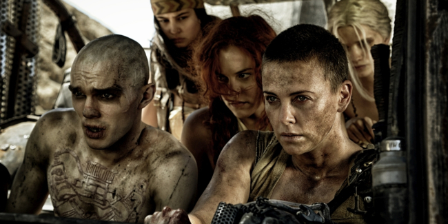 best-movies-decade-2015-mad-max-fury-road