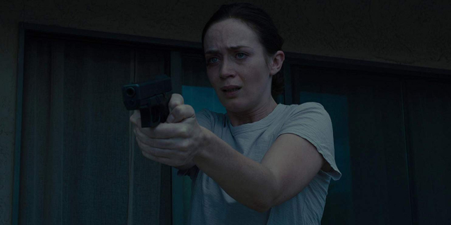 best-movies-decade-2015-sicario