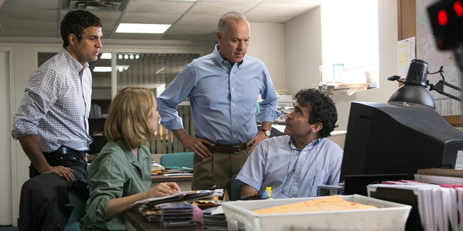 best-movies-decade-2015-spotlight