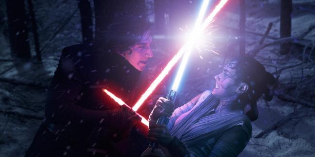best-movies-decade-2015-star-wars-force-awakens